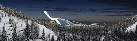 holmenkollen-ski-jump-by-julien-de-smedt-2-jds_hop_distant-with-light.jpg