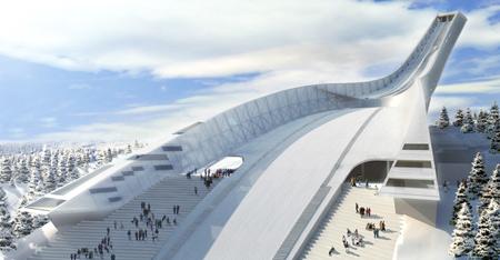 holmenkollen-ski-jump-by-julien-de-smedt-2-jds_hop_view-from-bottom-of.jpg