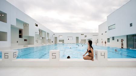 jean-nouvel-le-havre-piscin.jpg