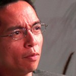 Design Miami Chat Shows: John Maeda