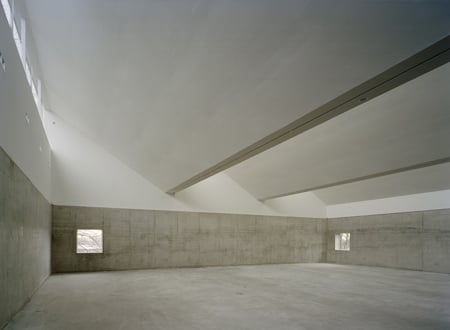 kalmar-museum-of-modern-art-by-tham-videgard-hansson-1-7891-h1.jpg