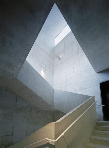 kalmar-museum-of-modern-art-by-tham-videgard-hansson-10-7925-o7.jpg