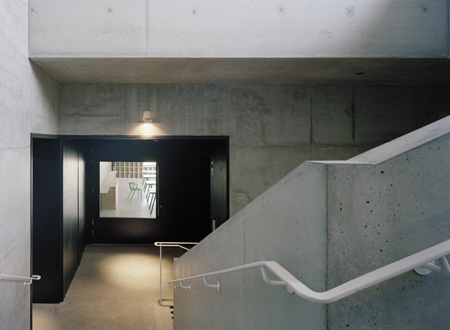 kalmar-museum-of-modern-art-by-tham-videgard-hansson-11-7925-p3.jpg
