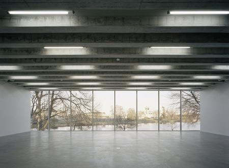 kalmar-museum-of-modern-art-by-tham-videgard-hansson-2-7925-a5.jpg