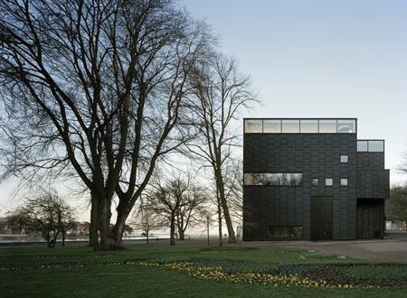 kalmar-museum-of-modern-art-by-tham-videgard-hansson-3-7925-c5.jpg