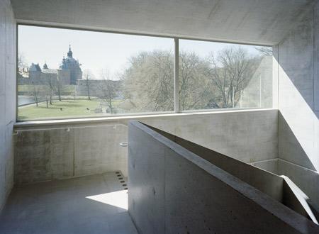 kalmar-museum-of-modern-art-by-tham-videgard-hansson-8-7925-i9.jpg