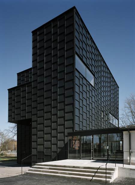 kalmar-museum-of-modern-art-by-tham-videgard-hansson-9-7925-l3.jpg