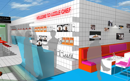 little-chef-by-ab-rogers-design-54_rendering_02_190908.jpg