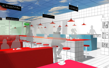 little-chef-by-ab-rogers-design-54_rendering_03_190908.jpg