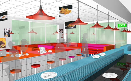 little-chef-by-ab-rogers-design-54_rendering_06_190908.jpg