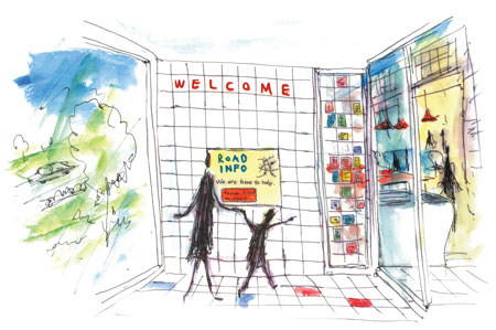 little-chef-by-ab-rogers-design-entrance-roadinfo-noticeboa.jpg