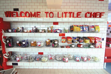 little-chef-by-ab-rogers-design-retail-areacmyk.jpg
