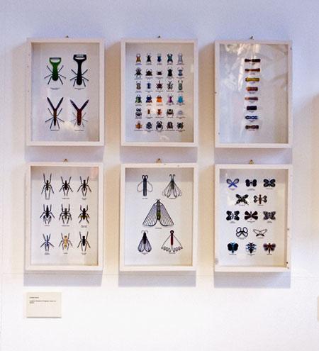 little-wonders-by-sayaka-yamamoto-kitchen_insects_01.jpg