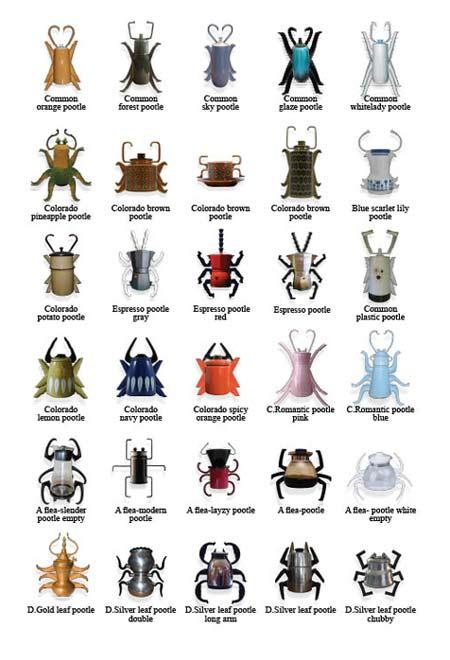 little-wonders-by-sayaka-yamamoto-kitchen_insects_04.jpg