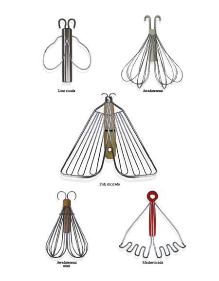 little-wonders-by-sayaka-yamamoto-kitchen_insects_05.jpg