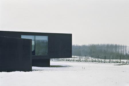marchesini-headquarters-by-lan-architecture-lan_mar_bd_1.jpg