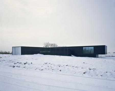 marchesini-headquarters-by-lan-architecture-lan_mar_bd_2.jpg