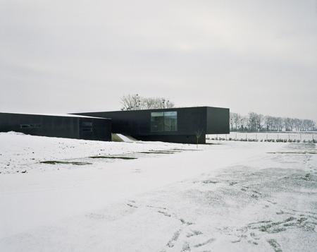 marchesini-headquarters-by-lan-architecture-lan_mar_bd_4.jpg