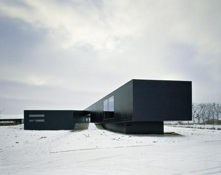 marchesini-headquarters-by-lan-architecture-lan_mar_bd_5.jpg