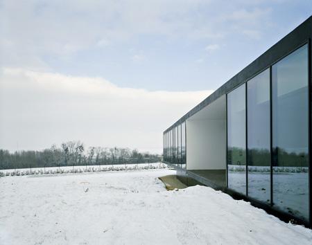 marchesini-headquarters-by-lan-architecture-lan_mar_bd_6.jpg