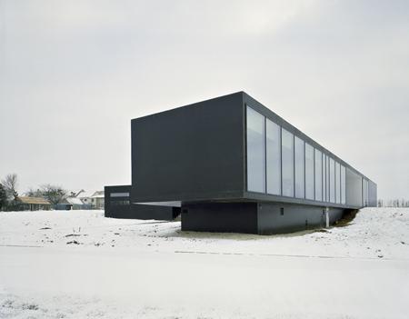 marchesini-headquarters-by-lan-architecture-lan_mar_bd_7.jpg