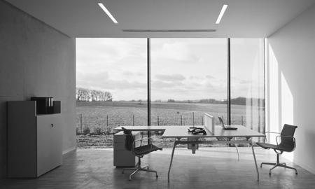 marchesini-headquarters-by-lan-architecture-lan_mar_int_bd_1.jpg