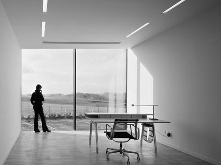 marchesini-headquarters-by-lan-architecture-lan_mar_int_bd_2.jpg