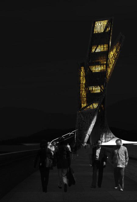 miya-tower-by-studio-shift.jpg