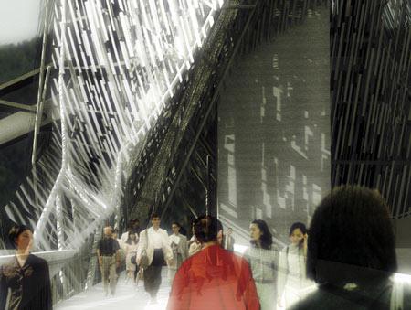 miya-tower-by-studio-shifte.jpg