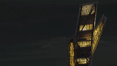 miya-tower-by-studio-shiftn.jpg