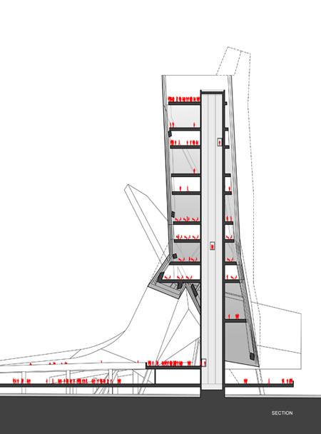 miya-tower-by-studio-shifts.jpg