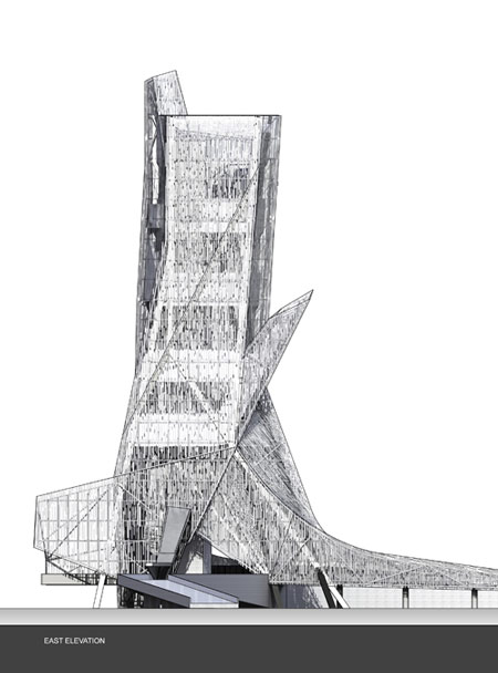 miya-tower-by-studioshiftel.jpg