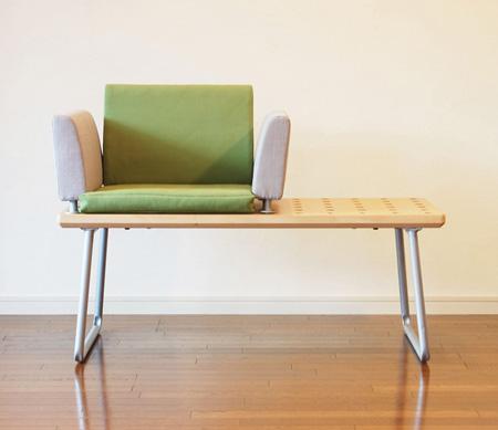 modular-bench-by-shizuka-tatsuno-armchair4.jpg