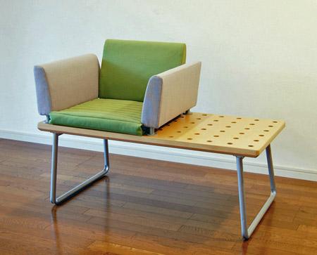 modular-bench-by-shizuka-tatsuno-armchair5.jpg
