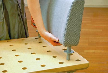 modular-bench-by-shizuka-tatsuno-arrange1.jpg