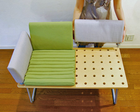modular-bench-by-shizuka-tatsuno-arrange2.jpg