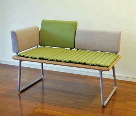 modular-bench-by-shizuka-tatsuno-bench5.jpg