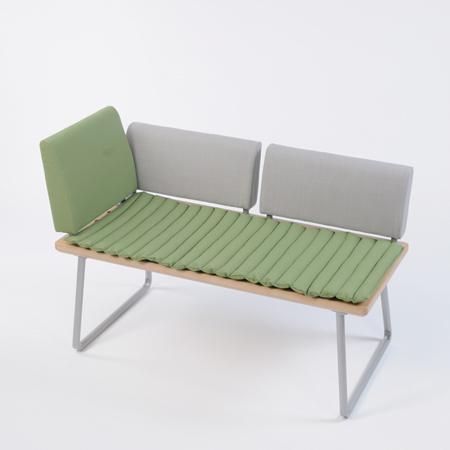 modular-bench-by-shizuka-tatsuno-couch1.jpg