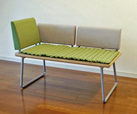 modular-bench-by-shizuka-tatsuno-couch5.jpg