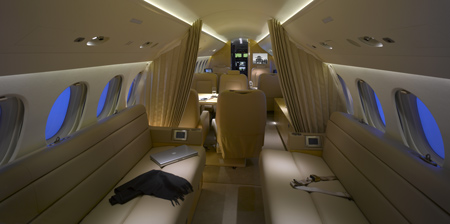 netjets-7x-fleet-by-norman-foster-7.jpg