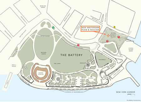 new-amsterdam-plein-pavilion-by-ben-van-berkel-map_of_the_battery.jpg