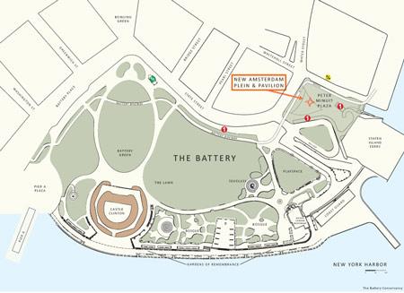 new-amsterdam-plein-pavilion-by-ben-van-berkel-map_of_the_battery.jpg