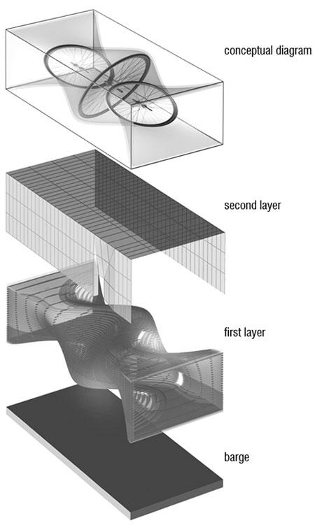 paulasertorio-01_diagram.jpg