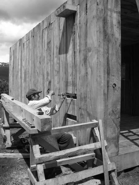 pinohuacho-observation-deck-rodrigo-sheward-15.jpg