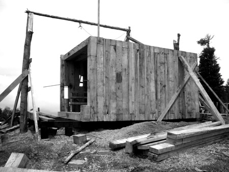 pinohuacho-observation-deck-rodrigo-sheward-8.jpg