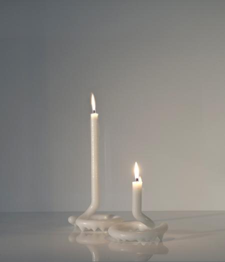 pique_single_flame.jpg