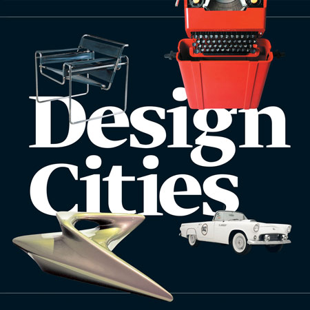 podcast-talk-where-next-design-cities-debate-squ-design-cities.jpg