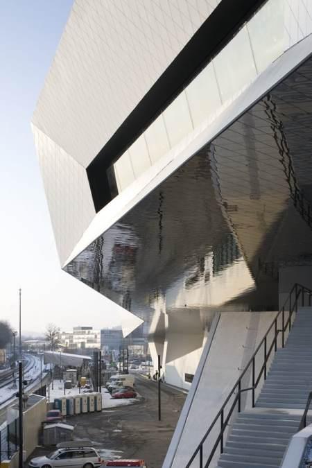 porsche-museumdma-pms-0014-a.jpg