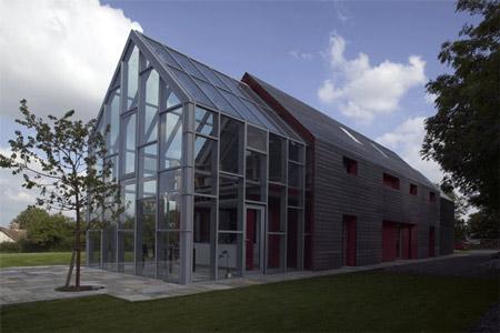 sliding-house-by-drmm-sh_extdseries01-4_34x23_300.jpg