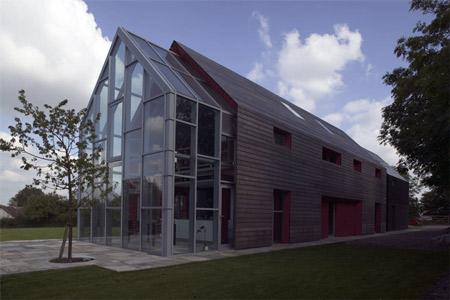 sliding-house-by-drmm-sh_extdseries01-5_34x23_300.jpg